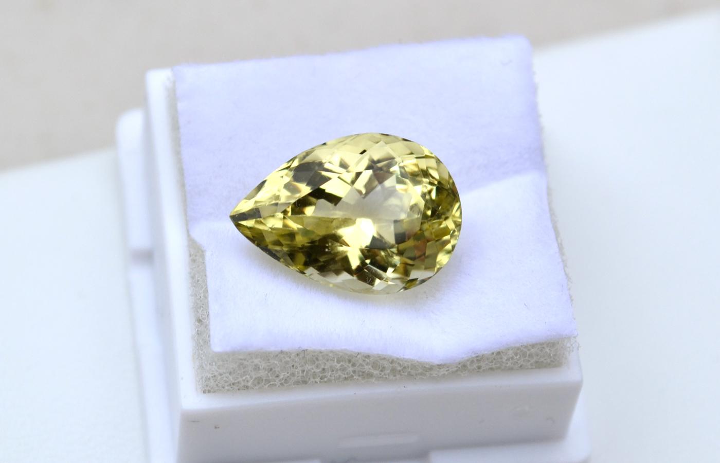 heliodorpear5 heliodorpear5 buy gems wholesale